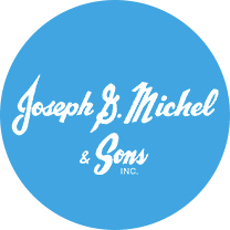 Joseph G. Michel and Sons, Inc.
